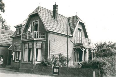 2-woonhuis-kogerstraat-34-gr